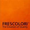 Logo frescolori