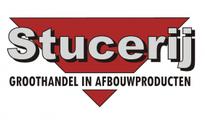 Logo Stucerij