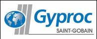 Logo Gyroproc